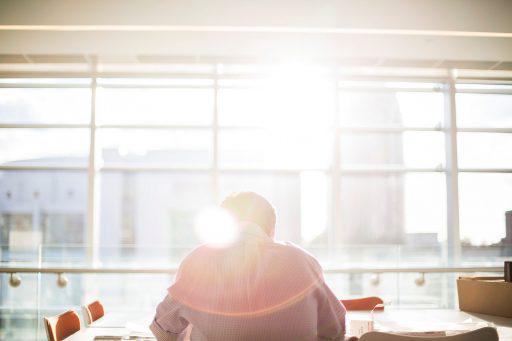 Как развить творческое мышление и легко генерировать новые идеи 1