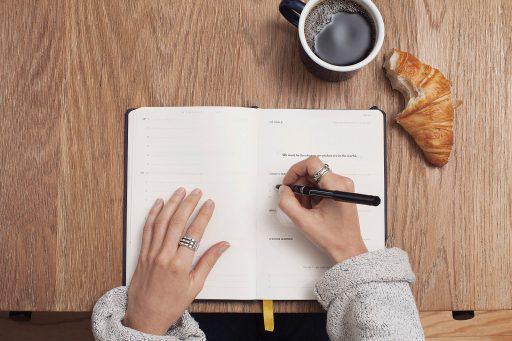 Как развить творческое мышление и легко генерировать новые идеи 2