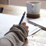 Как развить творческое мышление илегко генерировать новыеидеи