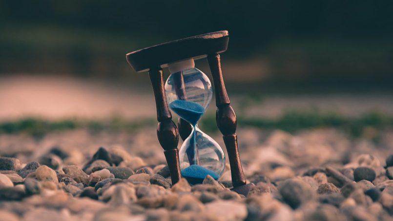 Как управлять своим временем 3