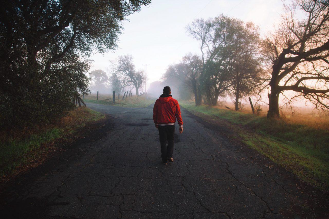 Ваши утренние привычки - ключ к достижению целей