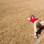 5 способов борьбы спрокрастинацией