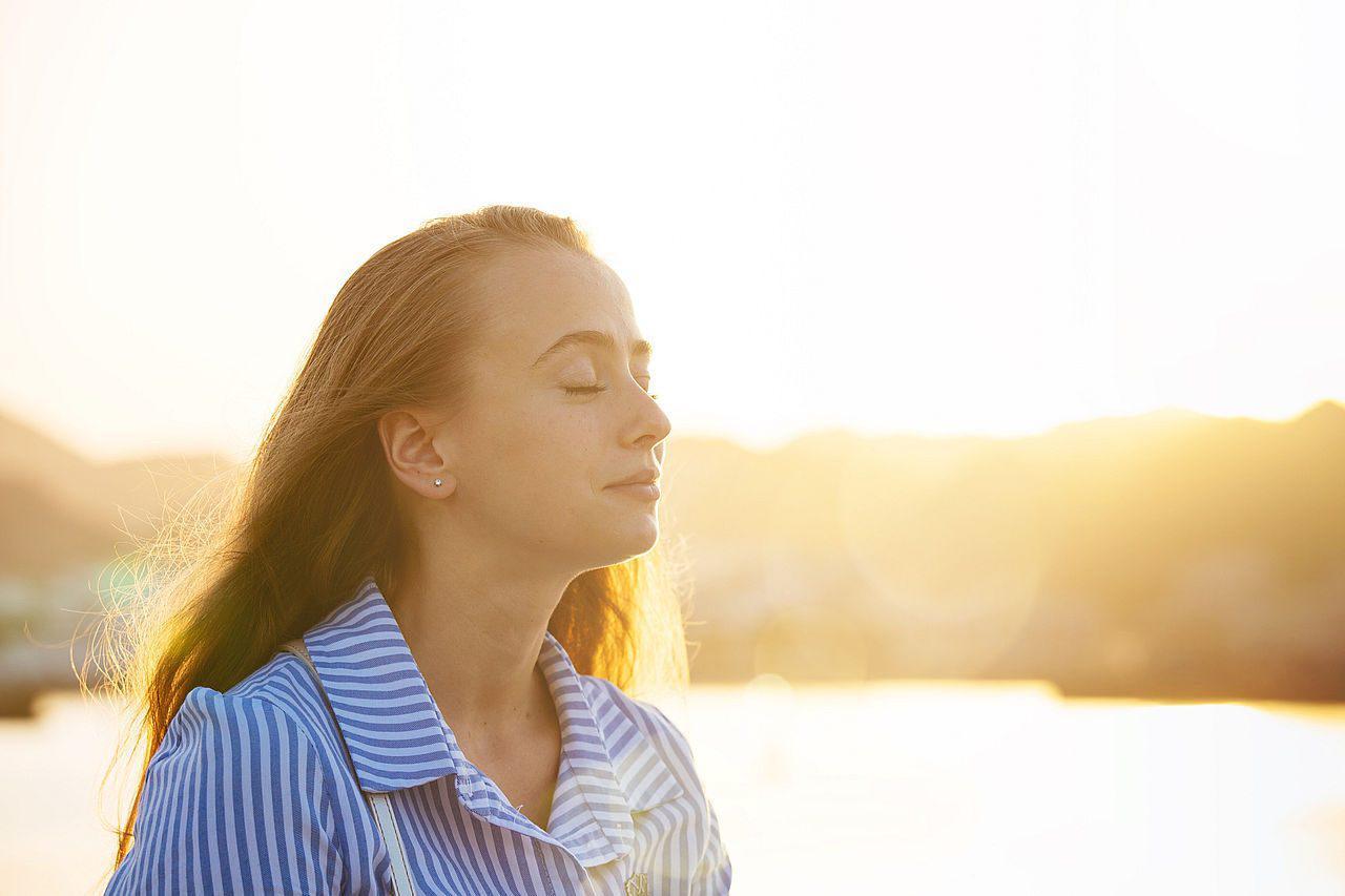 7 способов улучшить самообладание 1