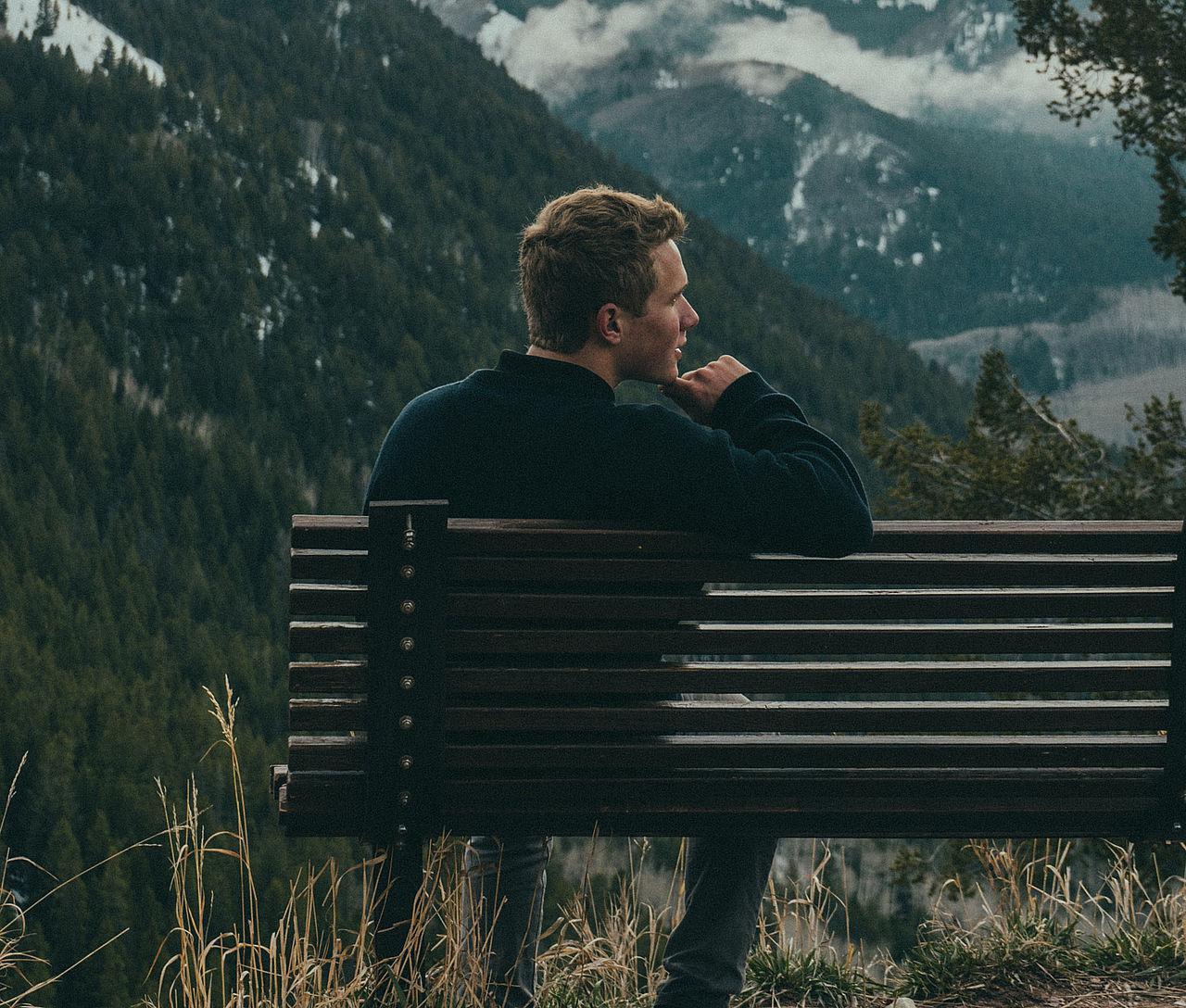 7 способов улучшить самообладание 3