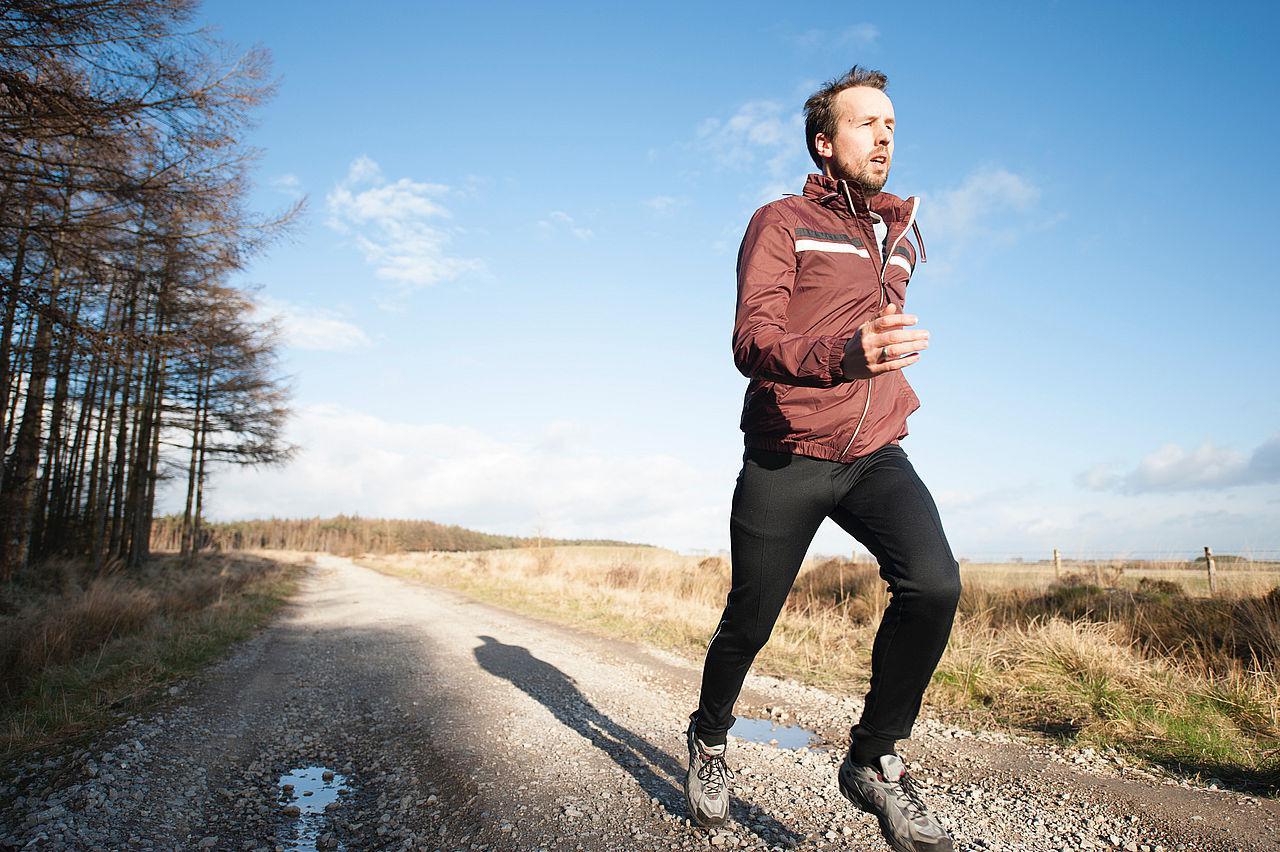 7 способов улучшить самообладание 7
