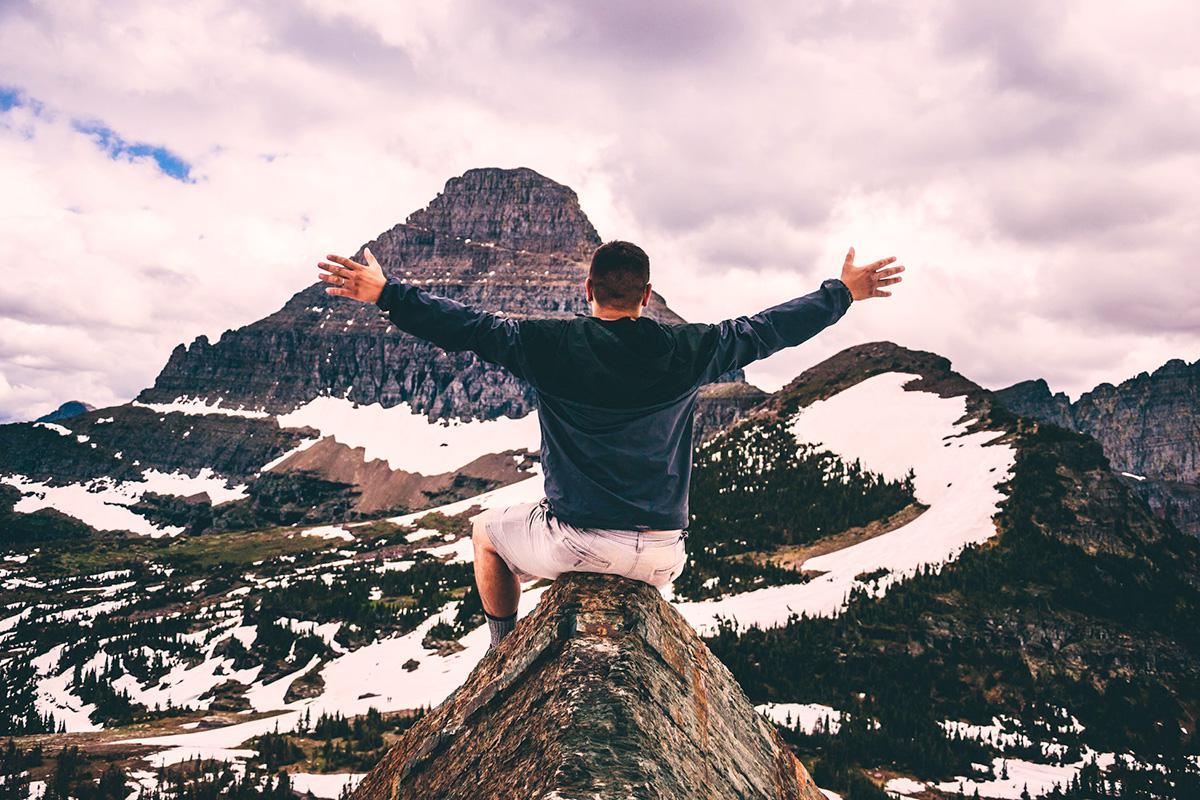 Что мешает нам делать жизнь лучше? 5