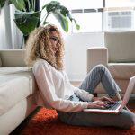 Почему блог