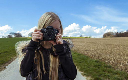 Почему блог лучше профиля в соцсетях 4