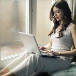 Копирайтинг: как зарабатывать с удовольствием